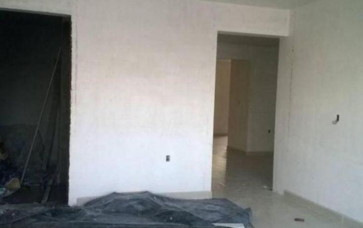 Foto de casa en venta en, milenio iii fase b sección 10, querétaro, querétaro, 1636148 no 10