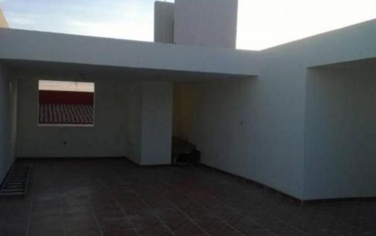 Foto de casa en venta en, milenio iii fase b sección 10, querétaro, querétaro, 1636148 no 12