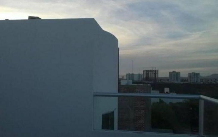 Foto de casa en venta en, milenio iii fase b sección 10, querétaro, querétaro, 1636148 no 13
