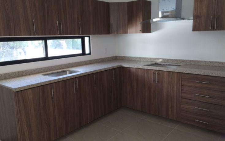 Foto de casa en venta en, milenio iii fase b sección 10, querétaro, querétaro, 1636522 no 03