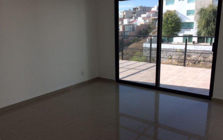Foto de casa en venta en, milenio iii fase b sección 10, querétaro, querétaro, 1636522 no 04