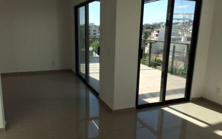 Foto de casa en venta en, milenio iii fase b sección 10, querétaro, querétaro, 1636522 no 05