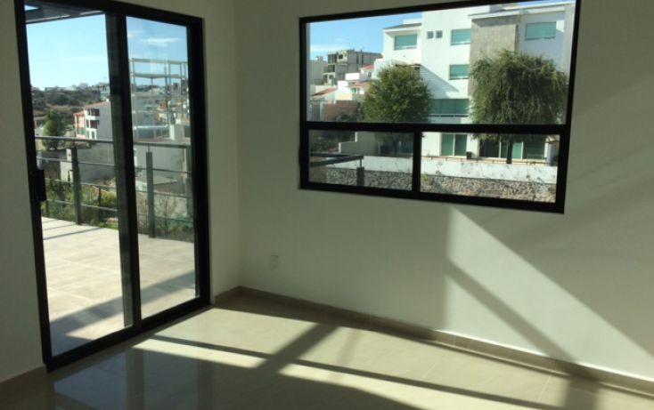 Foto de casa en venta en, milenio iii fase b sección 10, querétaro, querétaro, 1636522 no 06