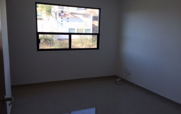 Foto de casa en venta en, milenio iii fase b sección 10, querétaro, querétaro, 1636522 no 07