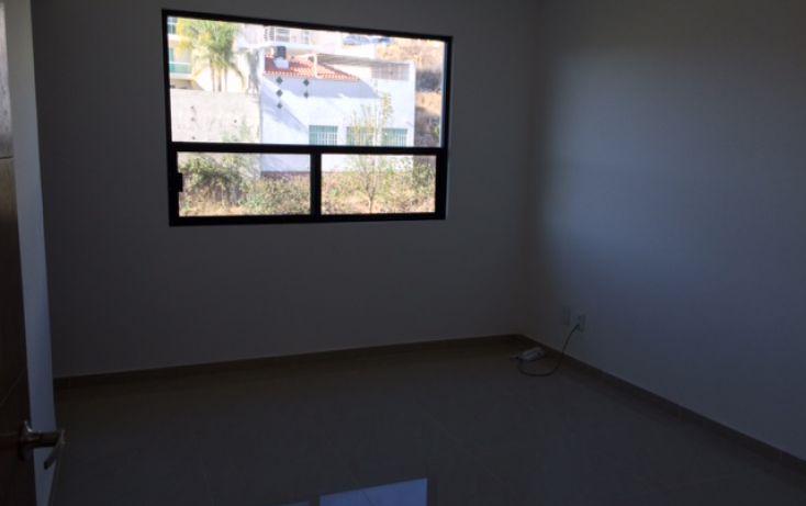 Foto de casa en venta en, milenio iii fase b sección 10, querétaro, querétaro, 1636522 no 08