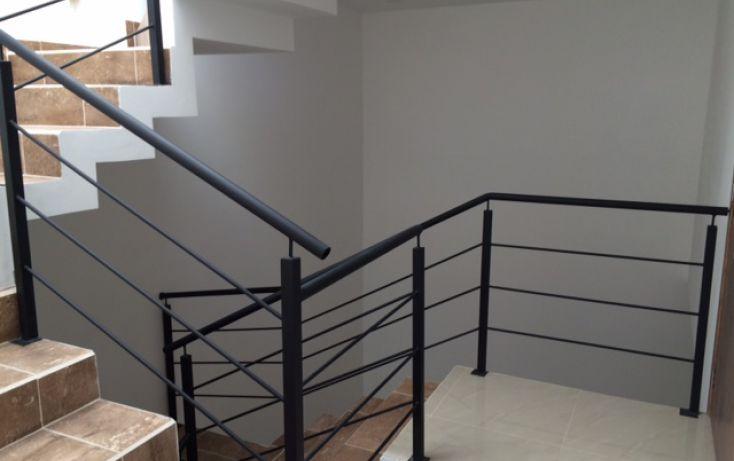 Foto de casa en venta en, milenio iii fase b sección 10, querétaro, querétaro, 1636522 no 09