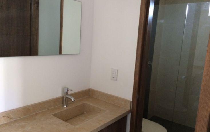 Foto de casa en venta en, milenio iii fase b sección 10, querétaro, querétaro, 1636522 no 11