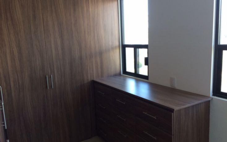Foto de casa en venta en, milenio iii fase b sección 10, querétaro, querétaro, 1636522 no 12