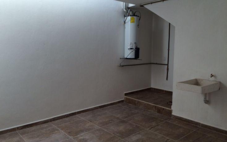 Foto de casa en venta en, milenio iii fase b sección 10, querétaro, querétaro, 1636522 no 13
