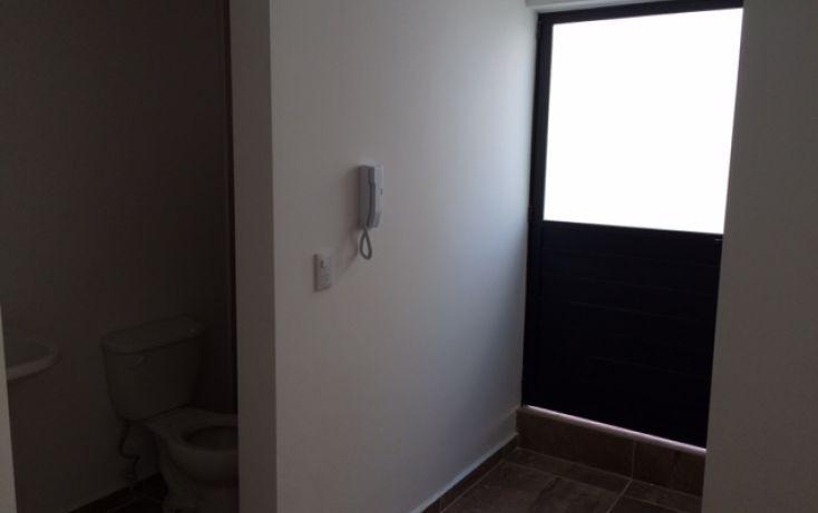 Foto de casa en venta en, milenio iii fase b sección 10, querétaro, querétaro, 1636522 no 14
