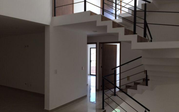 Foto de casa en venta en, milenio iii fase b sección 10, querétaro, querétaro, 1636522 no 15