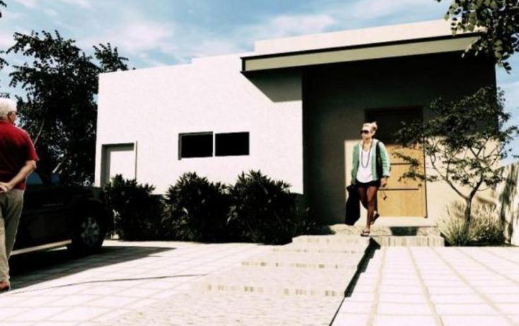 Foto de casa en venta en, milenio iii fase b sección 10, querétaro, querétaro, 1636522 no 16