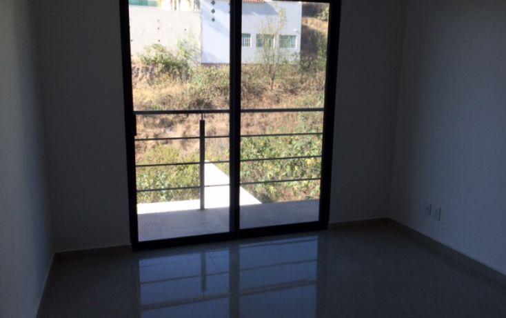 Foto de casa en venta en, milenio iii fase b sección 10, querétaro, querétaro, 1636522 no 18