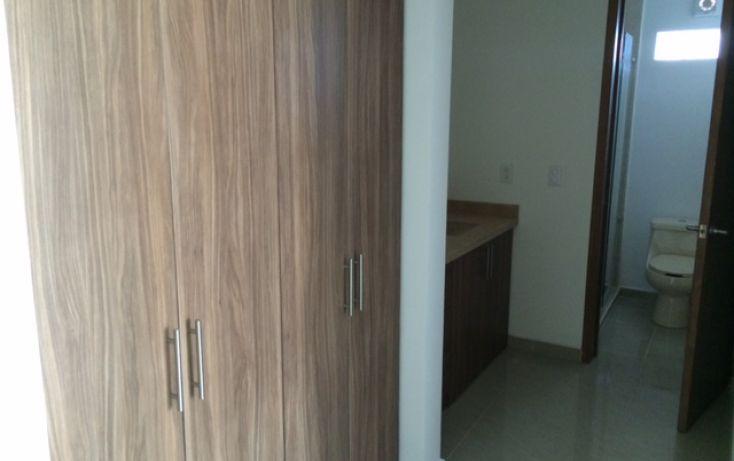Foto de casa en venta en, milenio iii fase b sección 10, querétaro, querétaro, 1636522 no 19