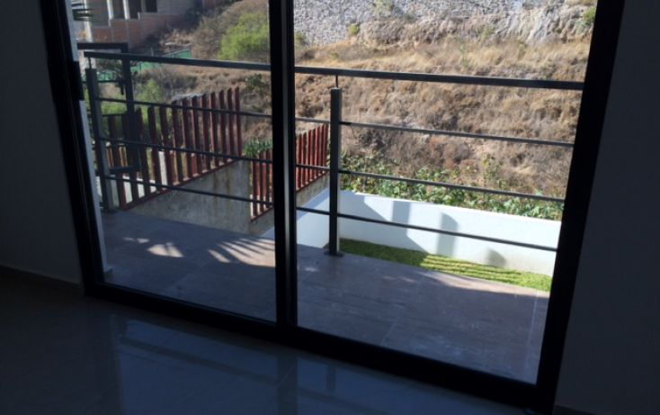 Foto de casa en venta en, milenio iii fase b sección 10, querétaro, querétaro, 1636522 no 21