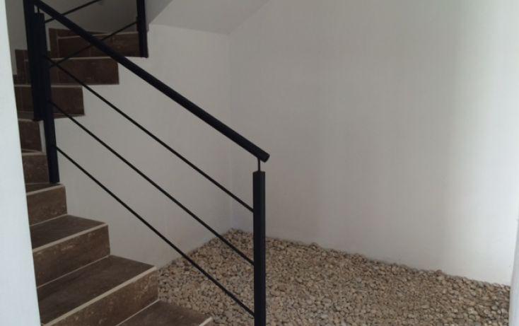 Foto de casa en venta en, milenio iii fase b sección 10, querétaro, querétaro, 1636522 no 22