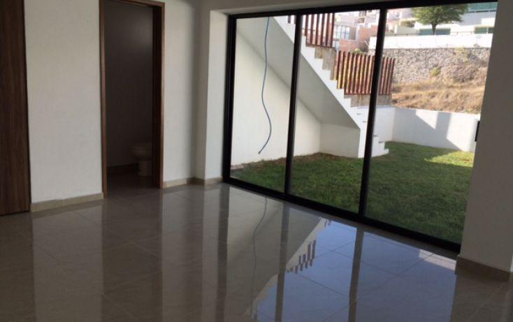 Foto de casa en venta en, milenio iii fase b sección 10, querétaro, querétaro, 1636522 no 23