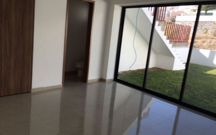 Foto de casa en venta en, milenio iii fase b sección 10, querétaro, querétaro, 1636522 no 24