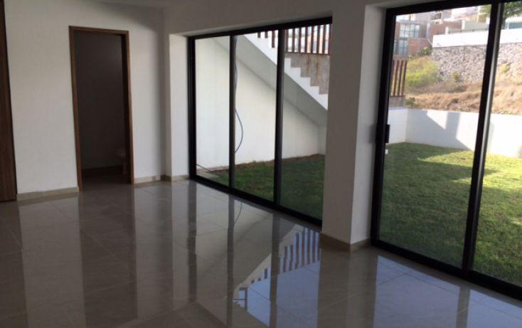 Foto de casa en venta en, milenio iii fase b sección 10, querétaro, querétaro, 1636522 no 25