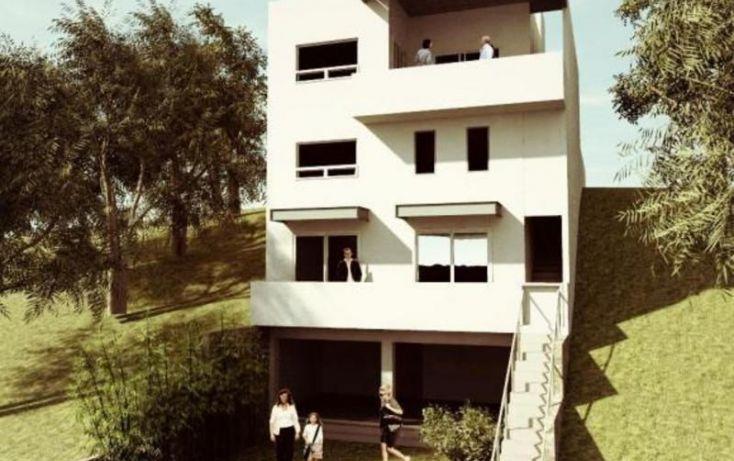 Foto de casa en venta en, milenio iii fase b sección 10, querétaro, querétaro, 1636522 no 27