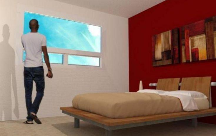 Foto de casa en venta en, milenio iii fase b sección 10, querétaro, querétaro, 1636522 no 29