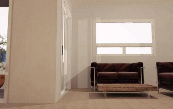 Foto de casa en venta en, milenio iii fase b sección 10, querétaro, querétaro, 1636522 no 30