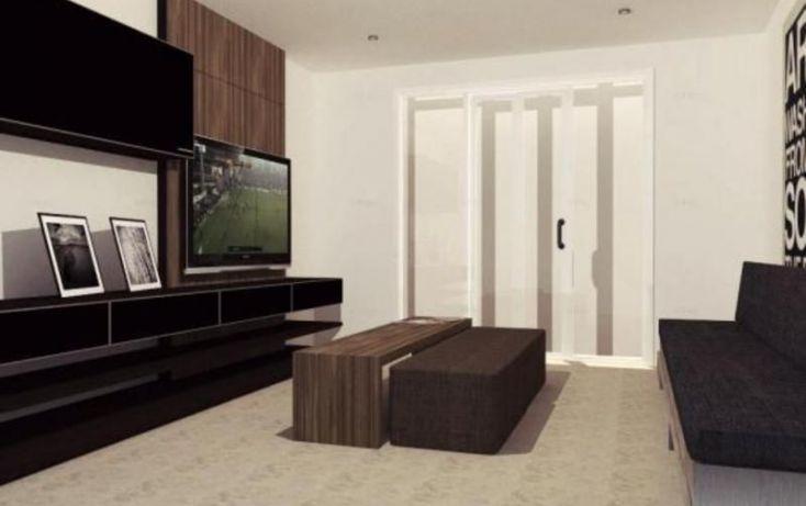 Foto de casa en venta en, milenio iii fase b sección 10, querétaro, querétaro, 1636522 no 31