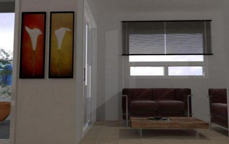 Foto de casa en venta en, milenio iii fase b sección 10, querétaro, querétaro, 1636522 no 32