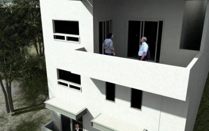 Foto de casa en venta en, milenio iii fase b sección 10, querétaro, querétaro, 1636522 no 33