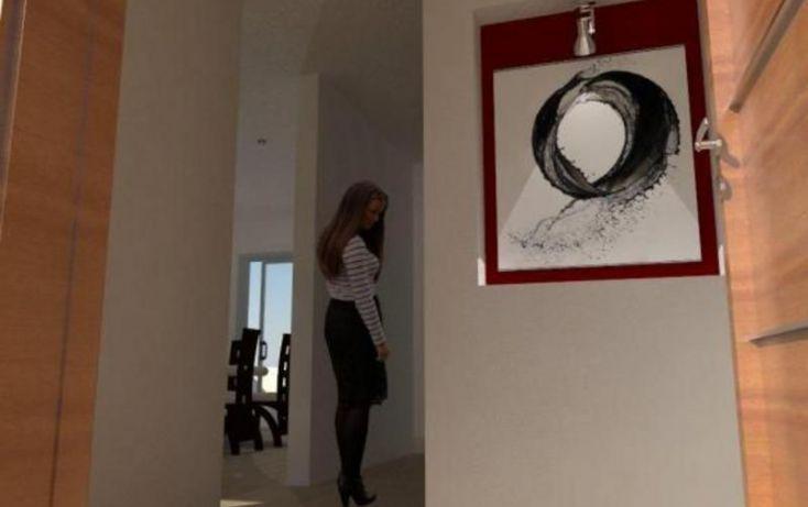 Foto de casa en venta en, milenio iii fase b sección 10, querétaro, querétaro, 1636522 no 34