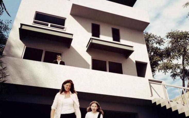 Foto de casa en venta en, milenio iii fase b sección 10, querétaro, querétaro, 1636522 no 35