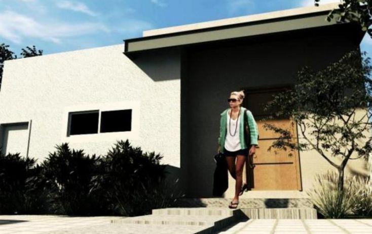 Foto de casa en venta en, milenio iii fase b sección 10, querétaro, querétaro, 1636522 no 36
