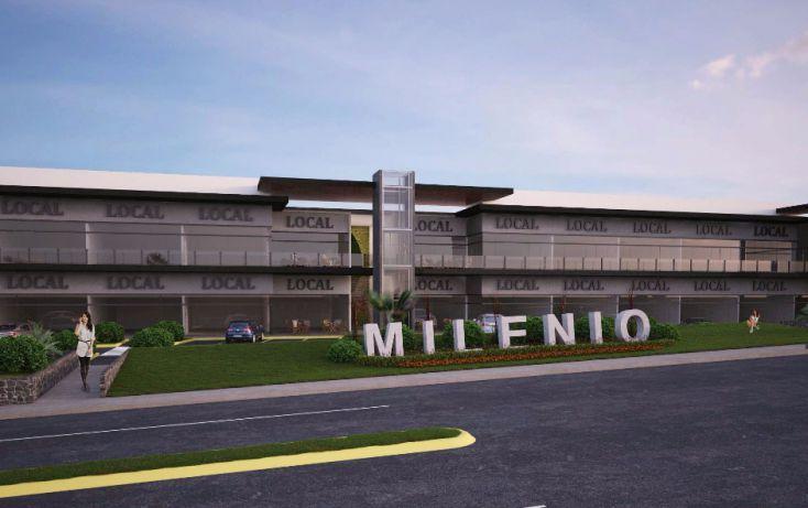 Foto de local en renta en, milenio iii fase b sección 10, querétaro, querétaro, 1662976 no 07
