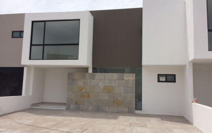 Foto de casa en condominio en venta en, milenio iii fase b sección 10, querétaro, querétaro, 1736834 no 01