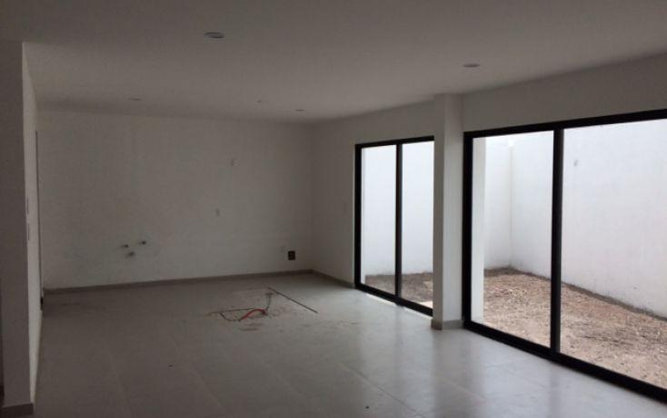 Foto de casa en condominio en venta en, milenio iii fase b sección 10, querétaro, querétaro, 1736834 no 02