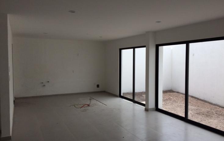 Foto de casa en venta en  , milenio iii fase b secci?n 10, quer?taro, quer?taro, 1736834 No. 02