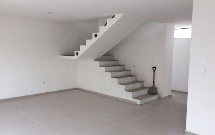Foto de casa en condominio en venta en, milenio iii fase b sección 10, querétaro, querétaro, 1736834 no 03