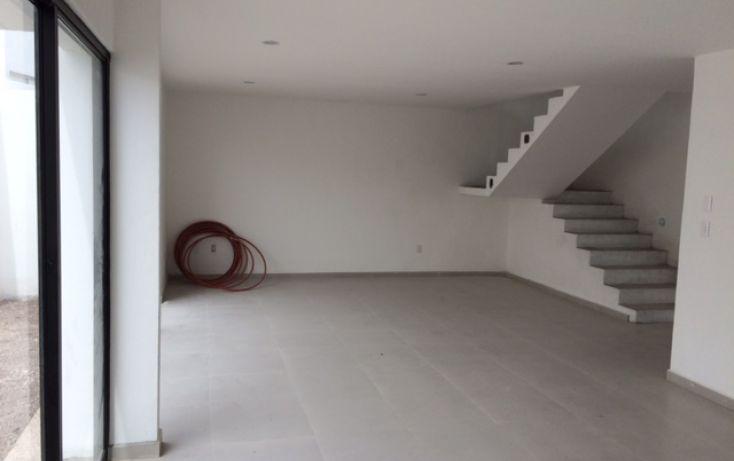 Foto de casa en condominio en venta en, milenio iii fase b sección 10, querétaro, querétaro, 1736834 no 04