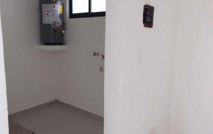 Foto de casa en condominio en venta en, milenio iii fase b sección 10, querétaro, querétaro, 1736834 no 05