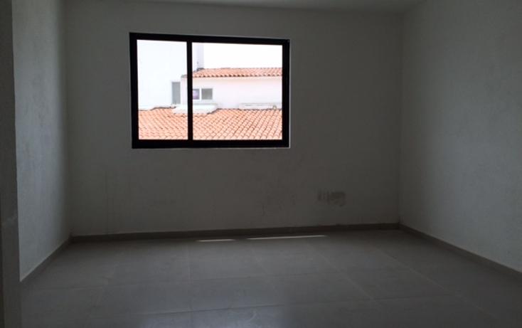 Foto de casa en venta en  , milenio iii fase b secci?n 10, quer?taro, quer?taro, 1736834 No. 07