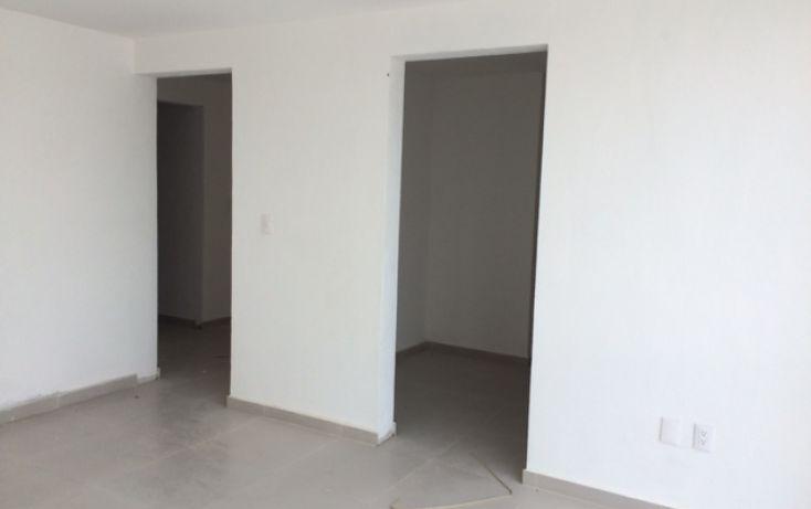 Foto de casa en condominio en venta en, milenio iii fase b sección 10, querétaro, querétaro, 1736834 no 09