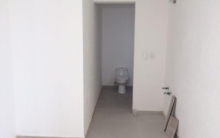 Foto de casa en condominio en venta en, milenio iii fase b sección 10, querétaro, querétaro, 1736834 no 10