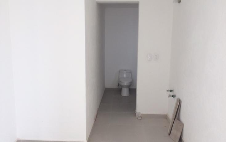 Foto de casa en venta en  , milenio iii fase b secci?n 10, quer?taro, quer?taro, 1736834 No. 10