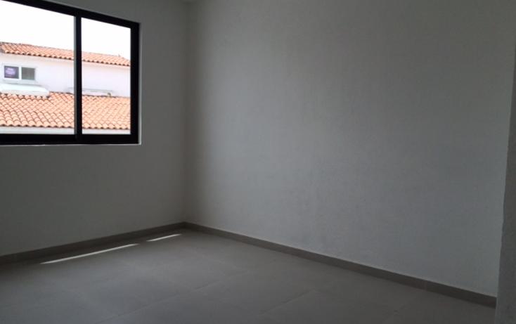 Foto de casa en venta en  , milenio iii fase b secci?n 10, quer?taro, quer?taro, 1736834 No. 11