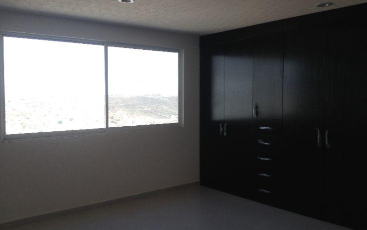 Foto de casa en venta en, milenio iii fase b sección 10, querétaro, querétaro, 1753762 no 03
