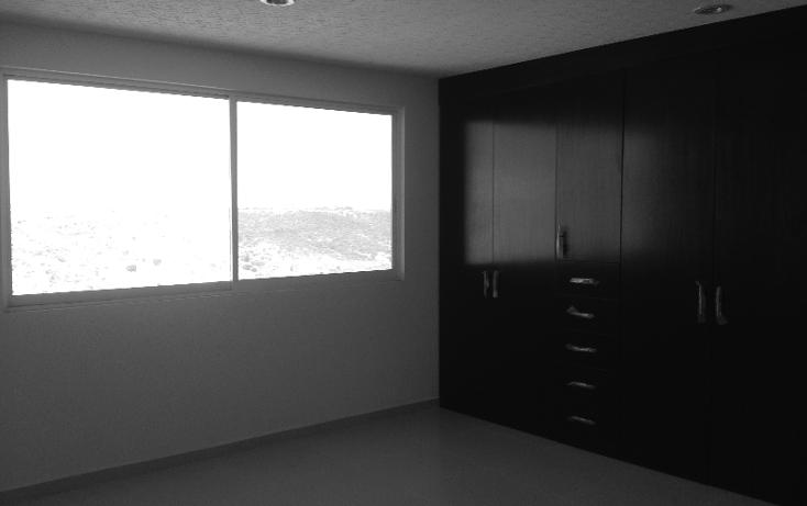 Foto de casa en venta en  , milenio iii fase b sección 10, querétaro, querétaro, 1753762 No. 03