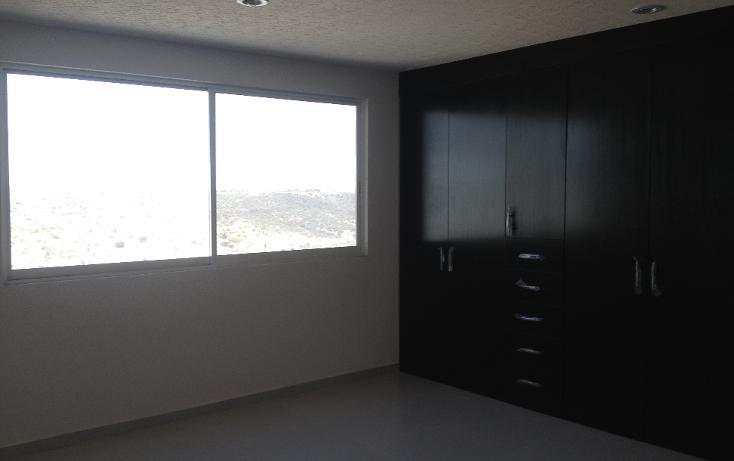 Foto de casa en venta en  , milenio iii fase b sección 10, querétaro, querétaro, 1753762 No. 05