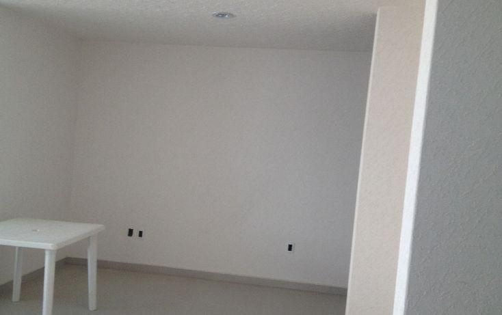 Foto de casa en venta en, milenio iii fase b sección 10, querétaro, querétaro, 1753762 no 07