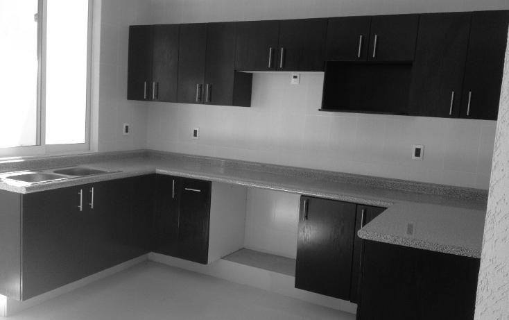 Foto de casa en venta en  , milenio iii fase b sección 10, querétaro, querétaro, 1753762 No. 08