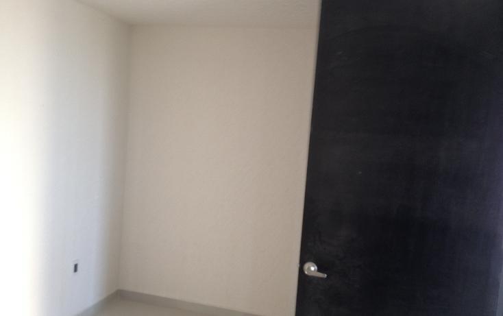 Foto de casa en venta en  , milenio iii fase b sección 10, querétaro, querétaro, 1753762 No. 11